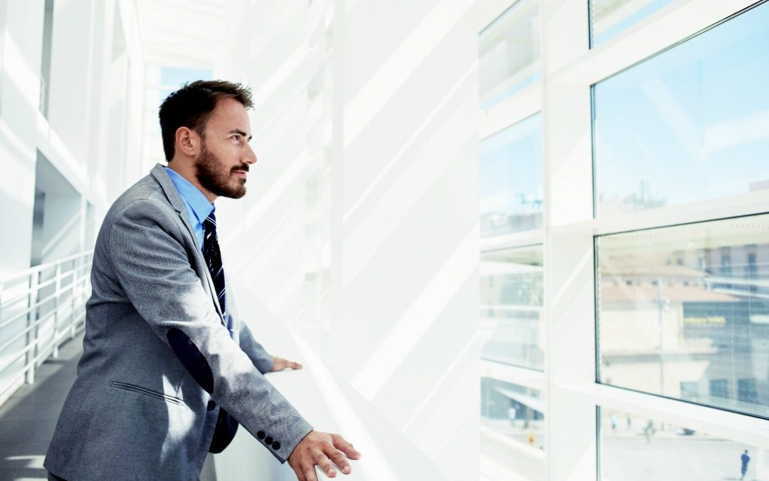 5 Essential Leadership Skills for Business Owners
